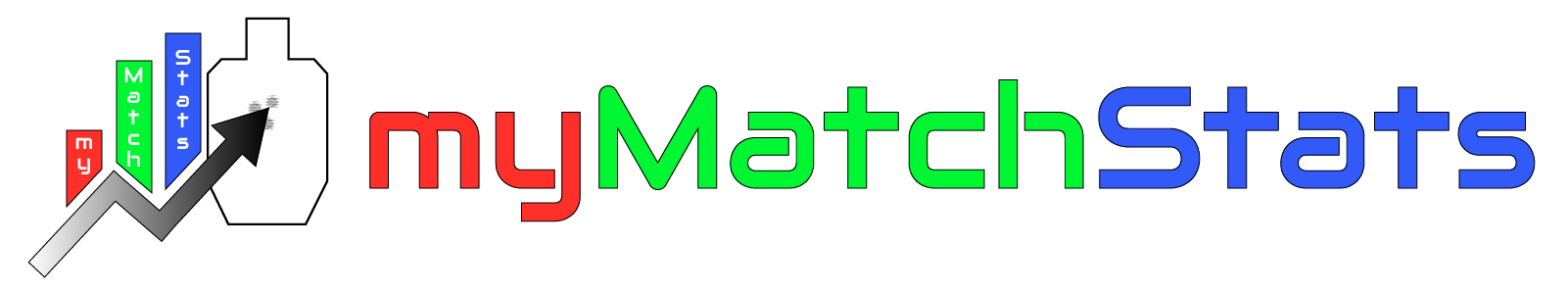 myMatchStats