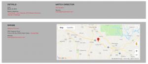 mms-sample-match-details